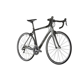 VOTEC VRC Comp Carbon Road black-grey